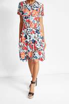 Sonia Rykiel Printed Dress