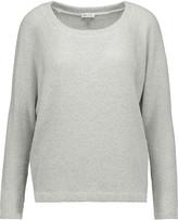 Splendid Knitted sweater