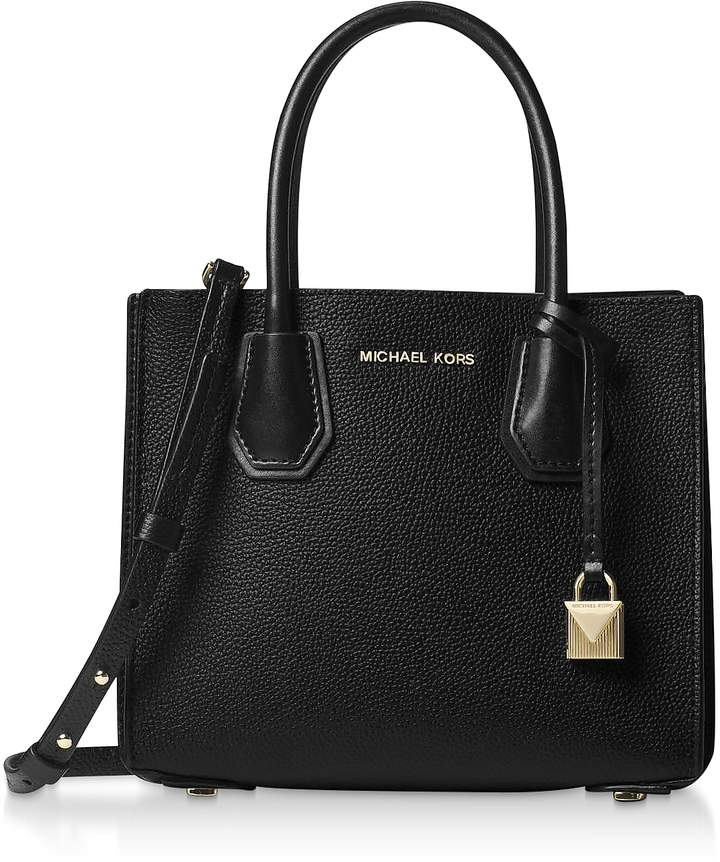 f49c9110d79d2b Michael Kors Shoulder Bags for Women - ShopStyle Australia