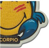 Anya Hindmarch Scorpio Sticker