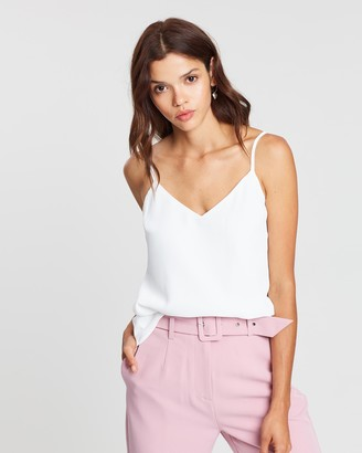 Atmos & Here Kylie Cami Top