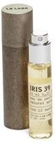 Le Labo 'Iris 39' Travel Tube