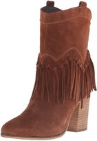 Aldo Women's Kycia Boot