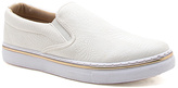 Qupid White Matthew Sneaker