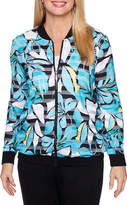 Alfred Dunner Play Date Jacket