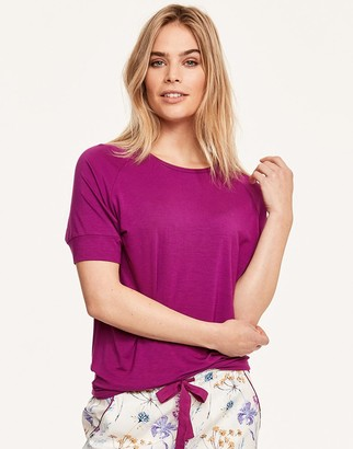 Cyberjammies Florence Knit Top
