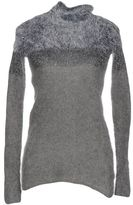 Baci Rubati Turtleneck