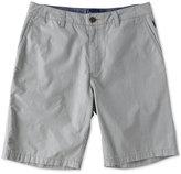 O'Neill Jack Men's Drake Shorts