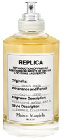 Maison Margiela 'Replica - Beach Walk' Fragrance