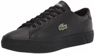 Lacoste mens Gripshot 0120 3 Cma Sneaker