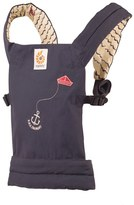 Infant Ergobaby 'Sailor' Doll Carrier