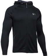 Under Armour Tech Terry Full Zip Hoodie