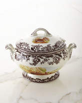 Spode Woodland Tureen and Cover