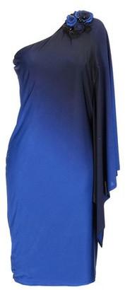 J.M. COUTURE Short dress