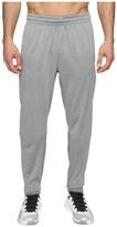 Nike Therma Hyper Elite Basketball Pant Men's Casual Pants