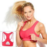 Fila sport sports bra core essential high-impact