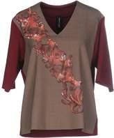 Pianurastudio T-shirts - Item 38554296
