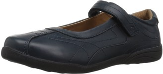 Stride Rite Claire Mary Jane (Toddler/Little Kid/Big Kid)