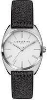 Liebeskind Berlin Womens Watch LT-0052-LQ