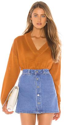 Tularosa Hadley Sweater