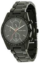 Michael Kors Accelerator MK8386 Men's Wrist Watches, Dial