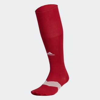 adidas Metro 4 Socks