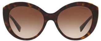 Tiffany & Co. TF4151 437590 Sunglasses