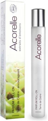 Acorelle Roll-on parfum - Sous La Canopee - 10ml