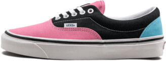 Vans Era 95 DX 'Anaheim Factory' Shoes - Size 9