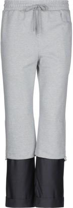 Ader Error Casual pants