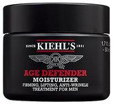 Kiehl's Kiehl s Since 1851 Age Defender Moisturizer - Firming, Lifting, Anti-Wrinkle Treatment for Men