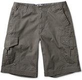 Fox Men's Slambozo Cargo Shorts