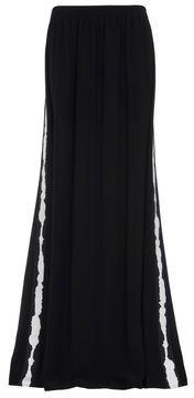 Neil Barrett Long skirt