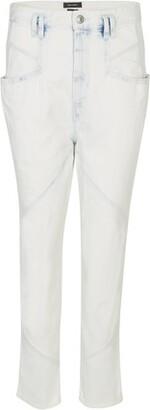 Isabel Marant Nadeloisa pants