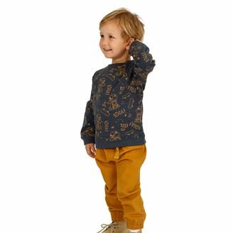 Top Top Baby Boys' potaje Trouser