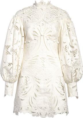 Ikat Dress Shopstyle