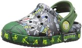 Crocs Bump It TMNT K Clog