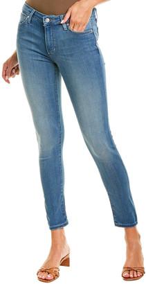 Joe's Jeans Bogota Skinny Ankle Cut