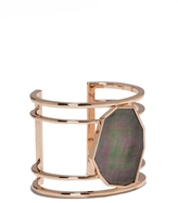 Vince Camuto Shell Cuff
