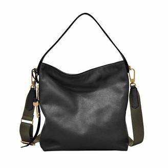 Fossil Women's Zb6979001 Shoulder Handbag