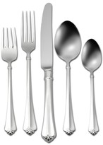 Oneida Juilliard 20 Pc Set, Service for 4