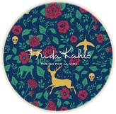 Missha THE ORIGINAL TENSION PACT PERFECT COVER [FRIDA KAHLO EDITION] [No.23]