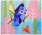 Disney Pixar Finding Dory LED Canvas Wall Art