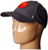 The North Face Men's Canvas Work Ball Cap