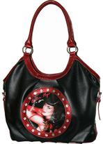 Bettie Page Women's Bag VIXEN1012