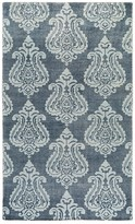 Surya Marta by DwellStudio Area Rug, 6' x 9'