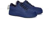 3.1 Phillip Lim PL31 - Low Top Sneaker