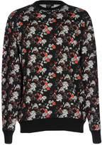 Iuter Sweatshirts - Item 12054357