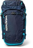 Patagonia SnowDrifter 40L Cordura® Backpack