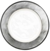 Juliska 'Emerson' Ceramic Side Plate